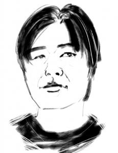 Kotaro Fujita
